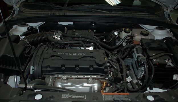 F16D3 двигатель