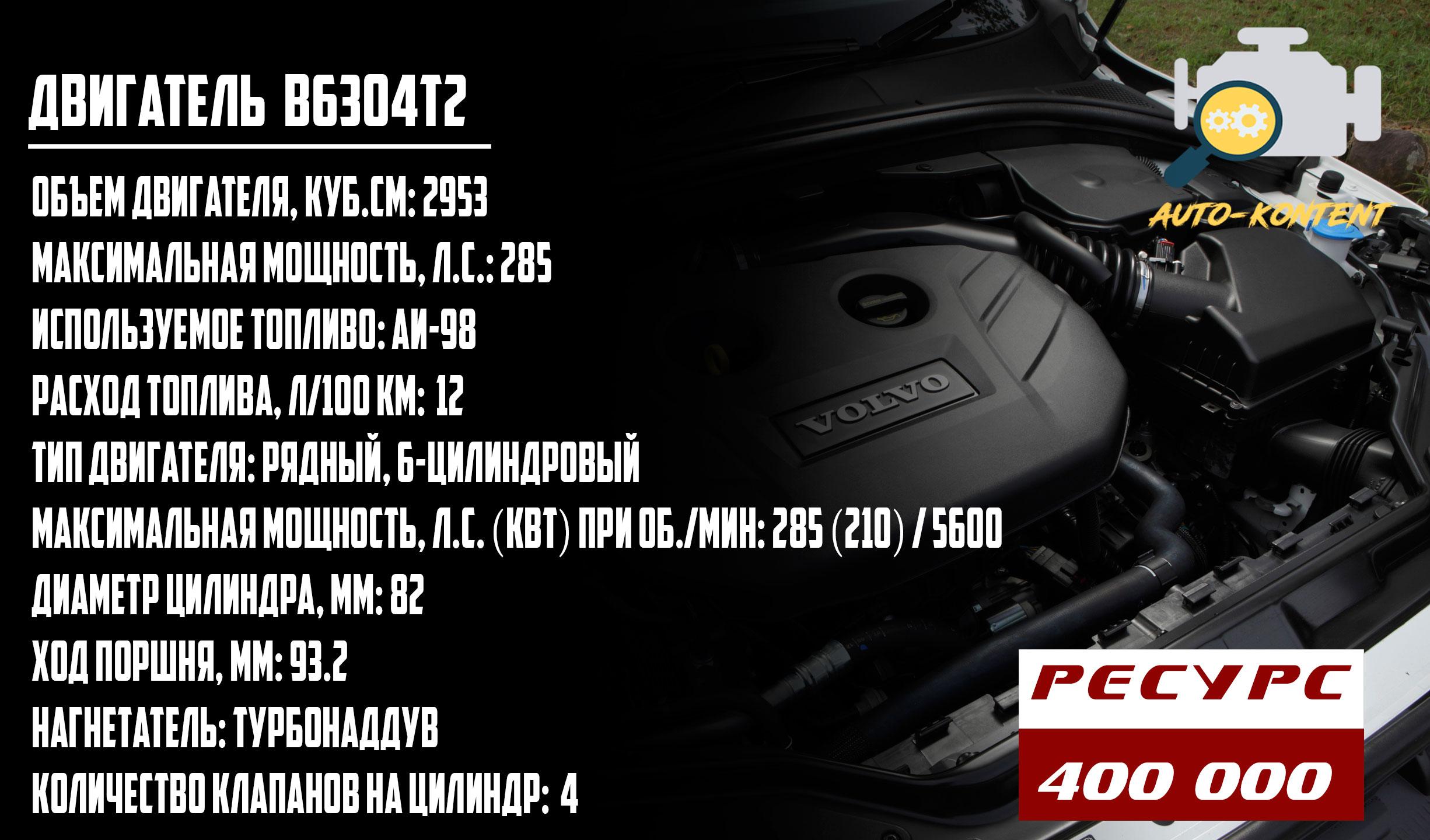 B6304T2