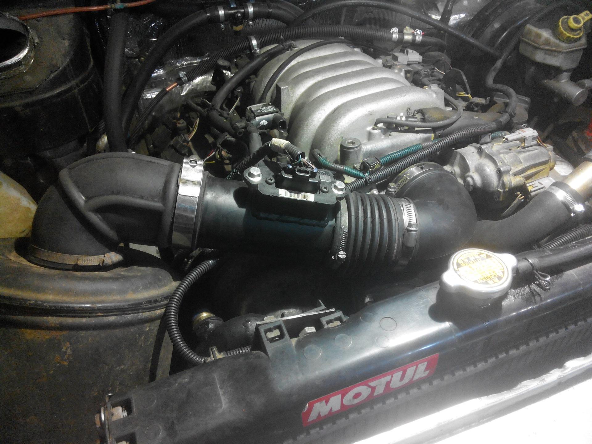 Ресурс двигателя Уаз Патриот ЗМЗ-40906, ЗМЗ-409051, ЗМЗ-51432, ЗМЗ-40905