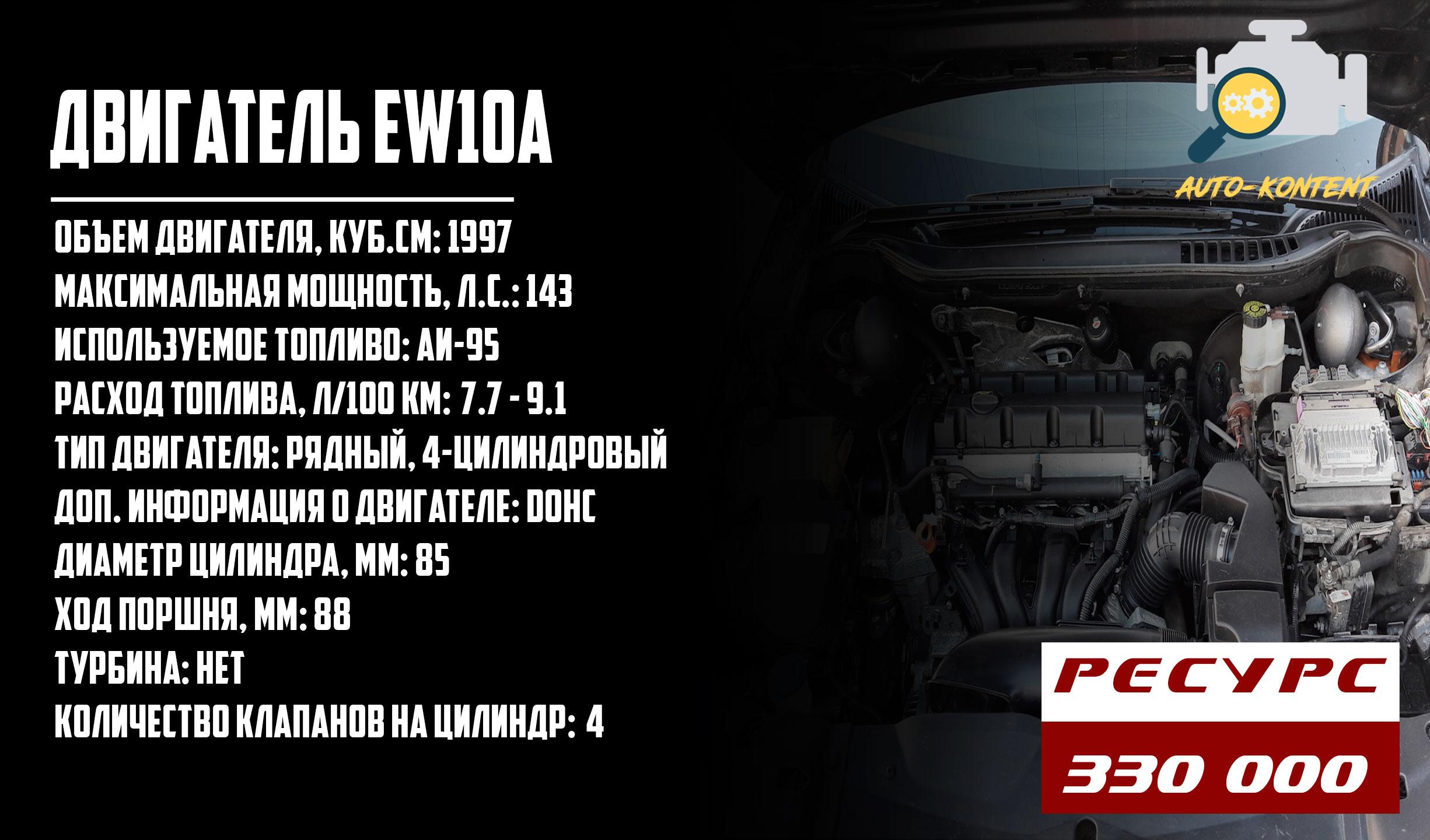 EW10A
