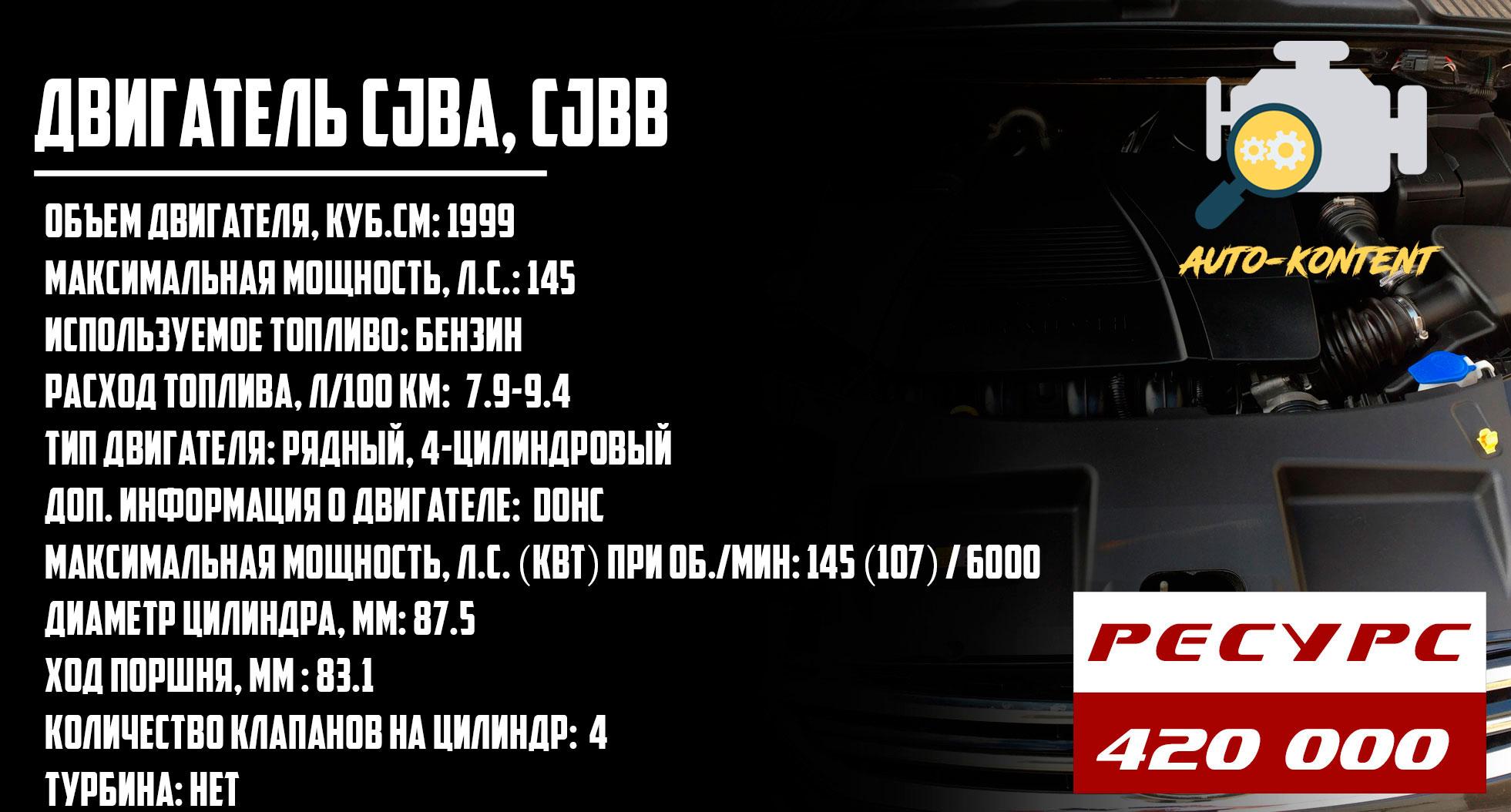CJBA, CJBB